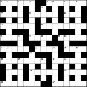 BLACK-CHALK-XWD