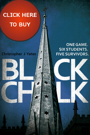 Black Chalk click-buy