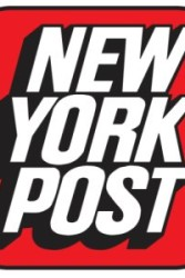 New York Post Fictionary
