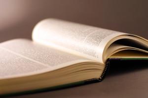 book-1482594-639x426